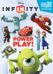 Power Play! (Disney Infinity)