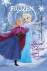 Disney Frozen: Special Edition Junior Novelization (Disney Frozen)