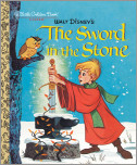 The Sword in the Stone (Disney)
