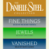 Danielle Steel Value Collection