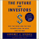 The Future for Investors