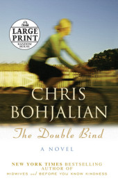 The Double Bind Cover
