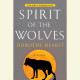 Spirit of the Wolves
