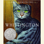 Whittington Cover