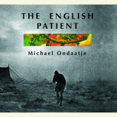 The English Patient Cover