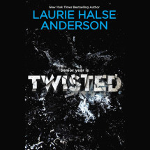 Twisted Cover
