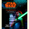 Star Wars: Legacy of the Force: Tempest