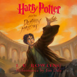 Harry+Potter+and+the+Deathly+Hallows