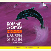 Dolphin Song Cover
