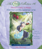 Disney Fairies Collection #6