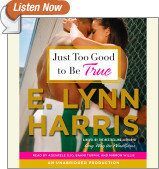Just Too Good to Be True