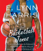 Basketball Jones