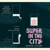Super In The City