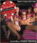 Vegas Confessions 6: Having a Ball in Vegas
