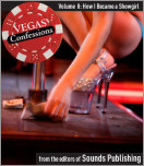 Vegas Confessions 8: How I Became a Showgirl