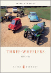 Three-Wheelers