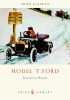 The Model T Ford