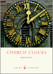 Church Clocks