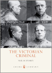 The Victorian Criminal