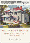 Mail-Order Homes