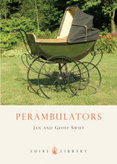 Perambulators Cover
