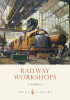 Railway Workshops
