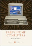 Early Home Computers