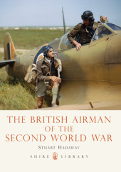 The British Airman of the Second World War