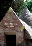Icehouses