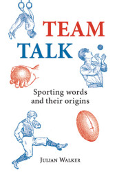Team Talk Cover