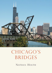 Chicago's Bridges Cover