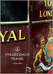Stagecoach Travel