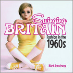 Swinging Britain: Fashion in the 1960s