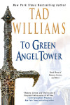 New Osten Ard Books By Tad Williams Get Release Dates