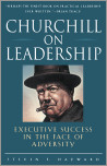 Churchill on Leadership