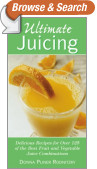 Ultimate Juicing