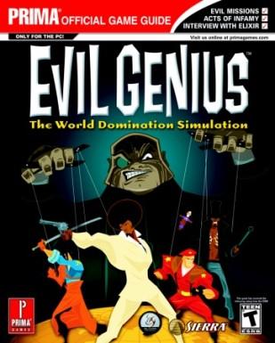 _Evil.Genius_-_גאון_מרושע
