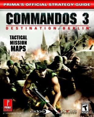 التعريف Commandos ?source=9780761548072&width=309