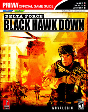 Delta Force Black Down ?source=9780761550952&width=309