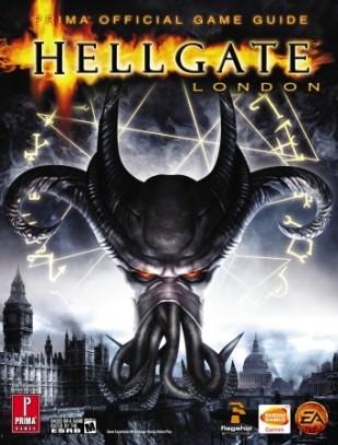 FREE HELLGATE LONDON game download