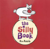 The Silly Book