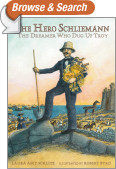 The Hero Schliemann