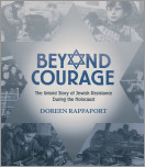 Beyond Courage