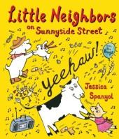 Little Neighbors on Sunnyside Street