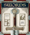Nine Named or Notable Swords from Fantasy Fiction