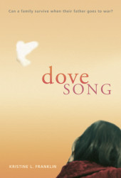 Dove Song Cover