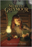 Secrets of Greymoor