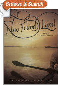 New Found Land