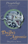 The Dragon's Apprentice: The Dragonology Chronicles Volume 3