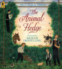The Animal Hedge